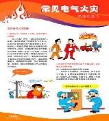 小学火灾隐患排查整治方案范文
