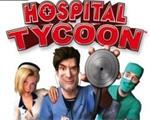 医院大亨(Hospital Tycoon) 免CD补丁