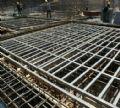 建筑工程施工工作总结