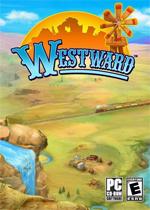 狂野西部Westwar...