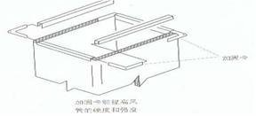 复合风管系统安装工程合同范文