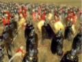 罗马之全面战争 ...