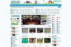 江西小游戏网整站源码(含52162条数据)