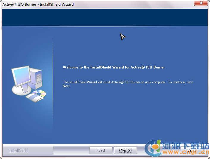 ISO Recorder(x86)