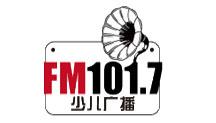 FM123手机电台(适用于E71系列) 1.52