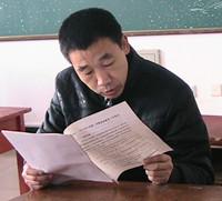 2012年县教育局电教馆工作总结