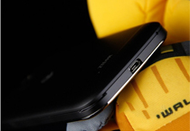 MIUI米柚 中兴 N909手动卡刷包V5合作版完整包 3.9.27