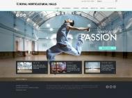 途途外贸企业网站管理系统 工作室版 2.7.0