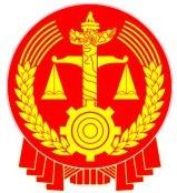 2012年人民法院实习心得
