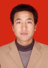 班主任之星2005