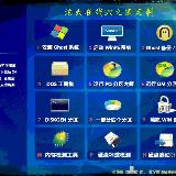 Web Wiz Forums(论坛系统)