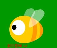 小蜜蜂姓名在线...