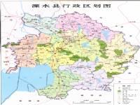 南京地图 1.00