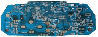 PCB行业专用ERP生产管理系统