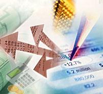 财务会计核算工作总结