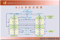合作经营合同(视讯服务系统)范文