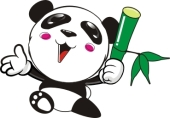 熊猫问必答 1.0
