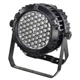 灯光控制ZXLightControl S60 5rd
