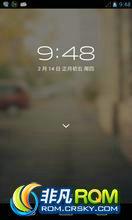 LiGux-v4.1Google Nexus S元旦版纯净精简流畅稳定卡刷包 4