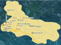 深圳地图 1.00