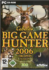 坎贝拉猎人2005(C...