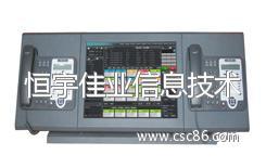 COOCO MCS多媒体通讯系统