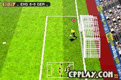 FIFA世界杯2006...