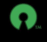 webTareas开放源代码工具