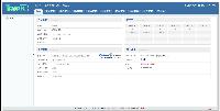 TripEC旅游电商门户网站 1.0.1