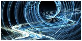 牛顿网络影视广播系统