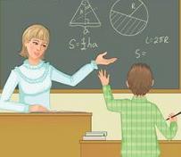 教师职称晋升个人工作总结
