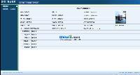 宁志部队网站管理系统 5.12.25