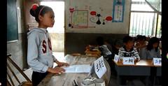 小学学生廉洁教育工作实施方案范文