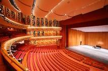 大剧院开工典礼策划方案范文