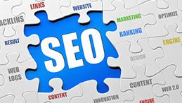 企业网站优化SEO...
