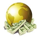 关于科技型中小企业融资困境的解决办法