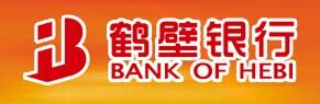 银行支行服务质量考核管理办法
