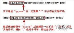 URL转发系统