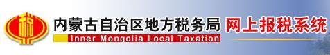 地税所XX年半年工作总结