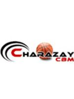 Charazay篮球经...
