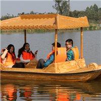 农业船渔船渡船安全管理办法