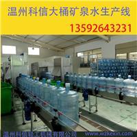 大型水质处理器生产现场审核表范文