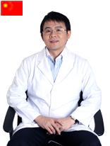 PCFT医博士整形外科管理