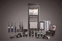 通信器材管理系统