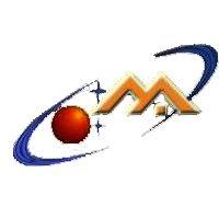 启明星OA之门户网站 3.0