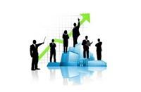 企业人力资源管理系统