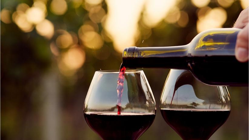 Wine 1.3.31