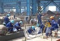 机电设备工人2013年上半年工作总结