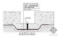 地下室防水施工合同范文