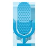 ProTone Voice Recorder 专业录音软件